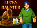 играть в слот lucky haunter