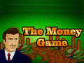 играть в слот the money game